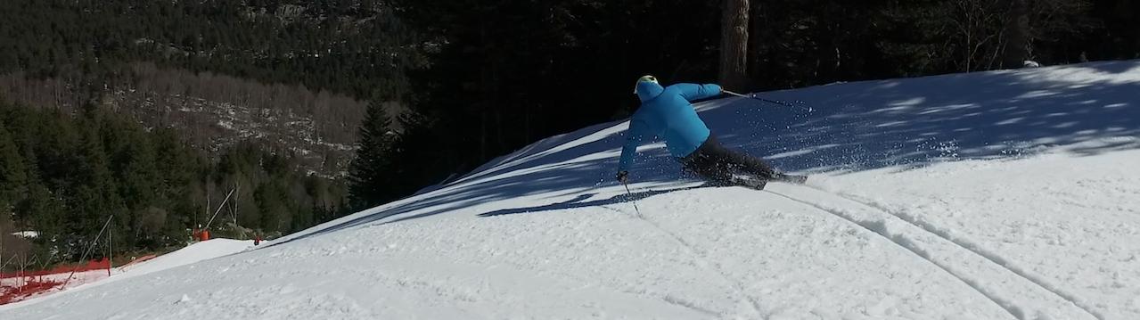 Espacio esquiadores - Lo que necesita para ser un mejor esquiador3 - Morgan Petitniot